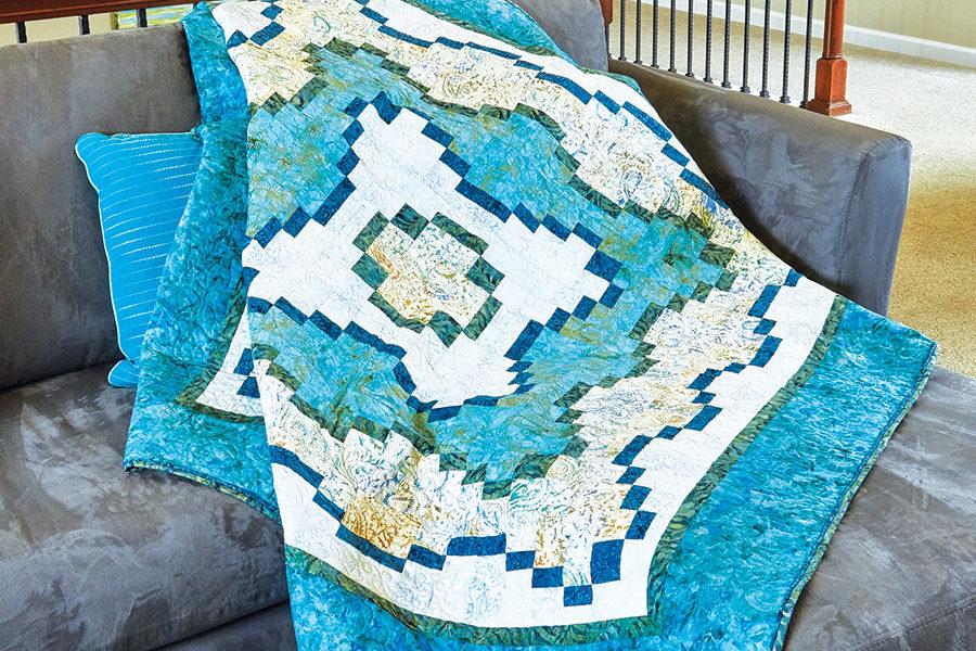 batik-quilt